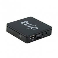 TVIP S-Box v.412 IPTV HD Multimedia Box